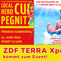NEWS-Footer-LOCAL-HERO-CUP-PEGNITZ-Splashdiving-2016-Deutsch.TERRA-X.png